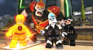lego-dc-super-villains-trailer-storia-copertina