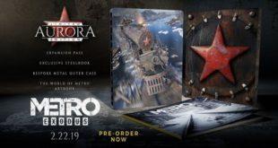 metro-exodus-aurora-limited-edition-copertina