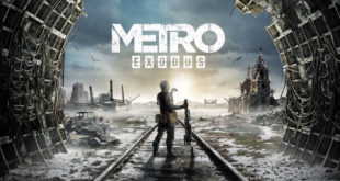 metro-exodus-gameplay-trailer-gamescom-copertina