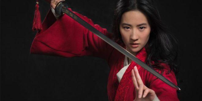 Mulan – Sono iniziate le riprese dell'atteso live action di Disney