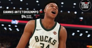 nba-2k19-gameplay-trailer-copertina