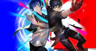 persona-dancing-endless-night-collection-pre-order-cover