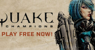 quake-champions-free-to-play-copertina