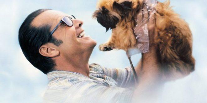 Racconti di Cinema – Qualcosa è cambiato con Jack Nicholson ed Helen Hunt