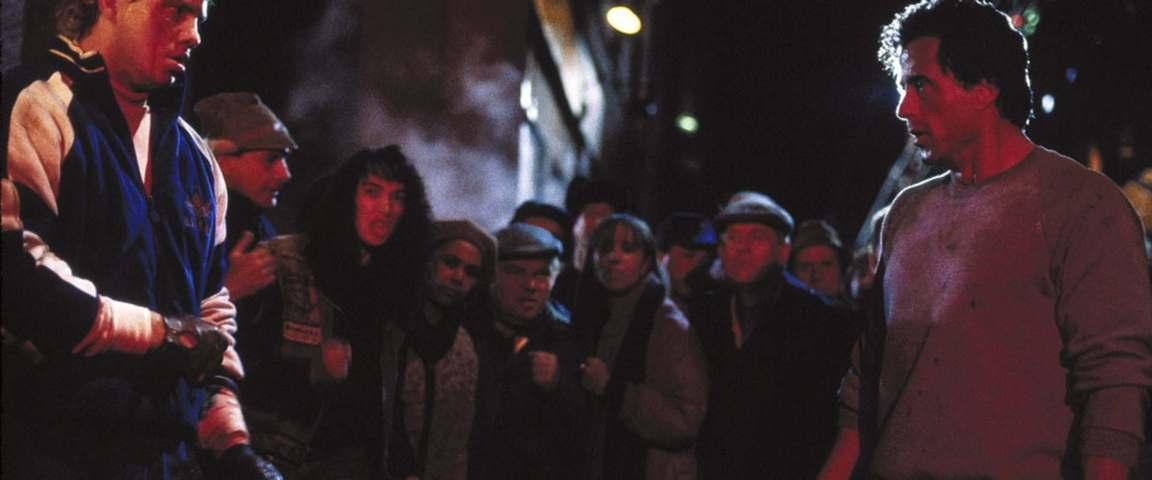 racconti-di-cinema-rocky-v-03