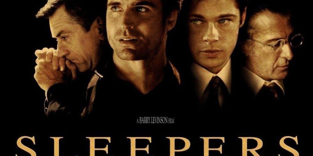 racconti-di-cinema-sleepers-poster