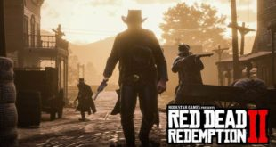 red-dead-redemption-2-online-gameplay-copertina