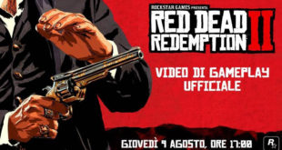 red-dead-redemption-2-video-gameplay-copertina