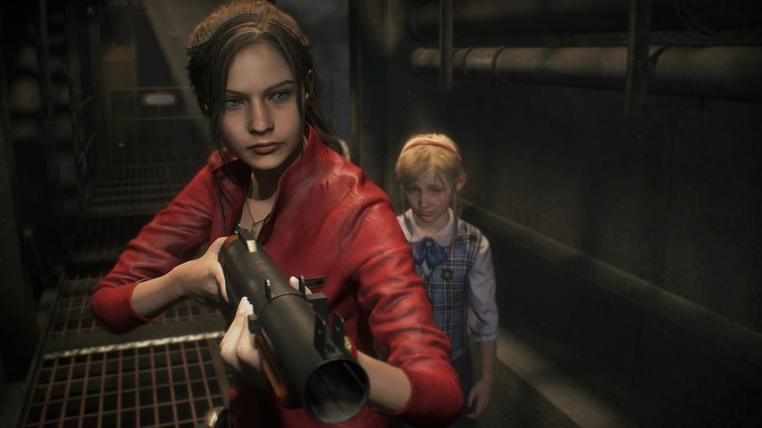 resident-evil-2-nuove-immagini-01