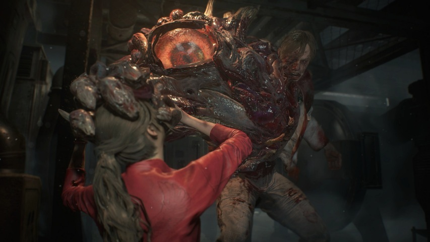 resident-evil-2-nuove-immagini-04