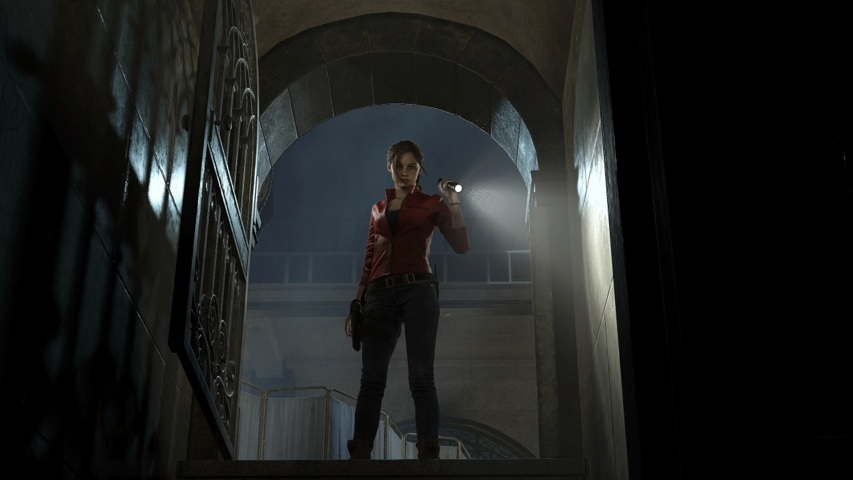 resident-evil-2-nuove-immagini-05