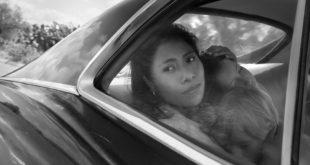 roma-primo-teaser-trailer-netflix-copertina