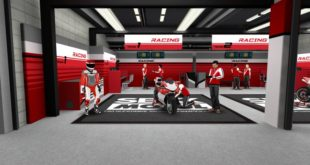 sbk-team-manager-manageriale