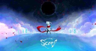 scarf-arrivera-inverno-copertina