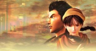 shenmue-ii-disponibile-copertina