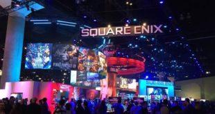 square-enix-giochi-gamescom-2018-copertina
