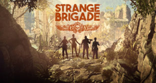 strange-brigade-quinto-personaggio-copertina