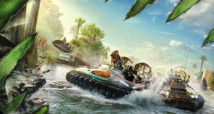 the-crew-2-annunciato-gator-rush-copertina