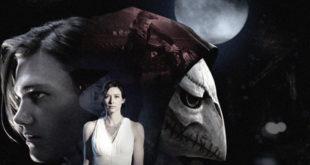 The Quiet Man – Scene di gioco adrenaliniche nel nuovo trailer
