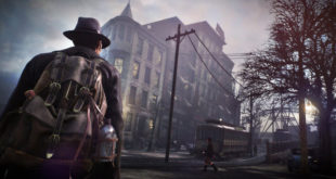the-sinking-city-gameplay-trailer-copertina