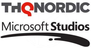 thq-nordic-accordo-microsoft-studios-copertina