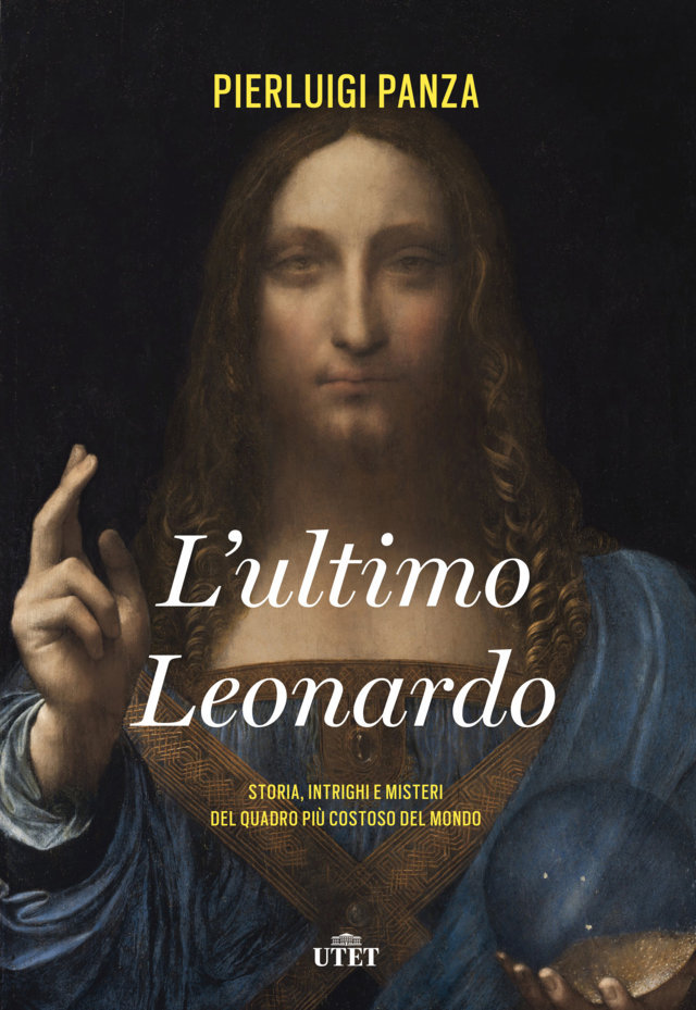 ultimo-leonardo-libro-pierluigi-panza
