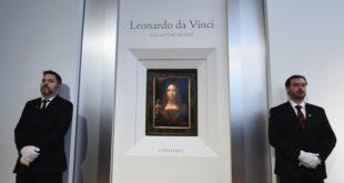 ultimo-leonardo-libro-pierluigi-panza-copertina