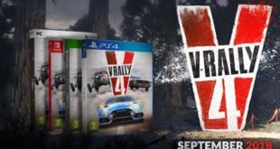 v-rally-4-gameplay-data-release-copertina