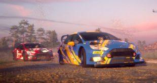 v-rally-4-modalita-rally-gameplay-copertina