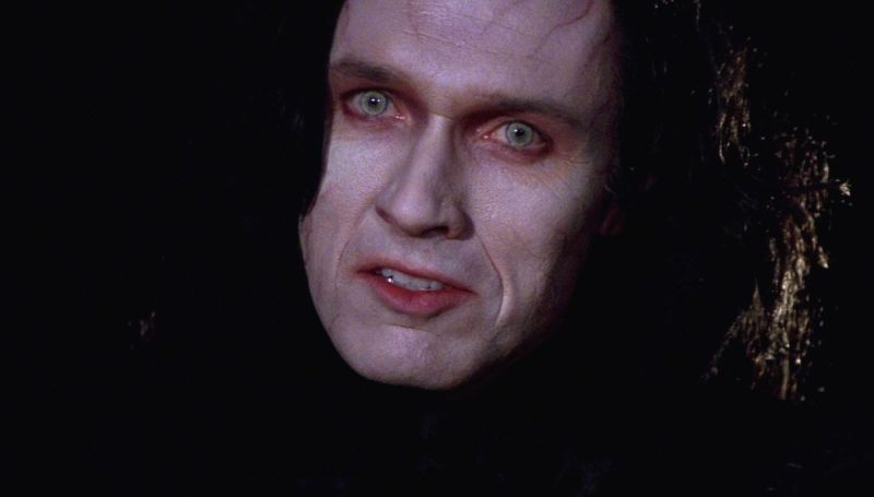vampires-recensione-bluray-04