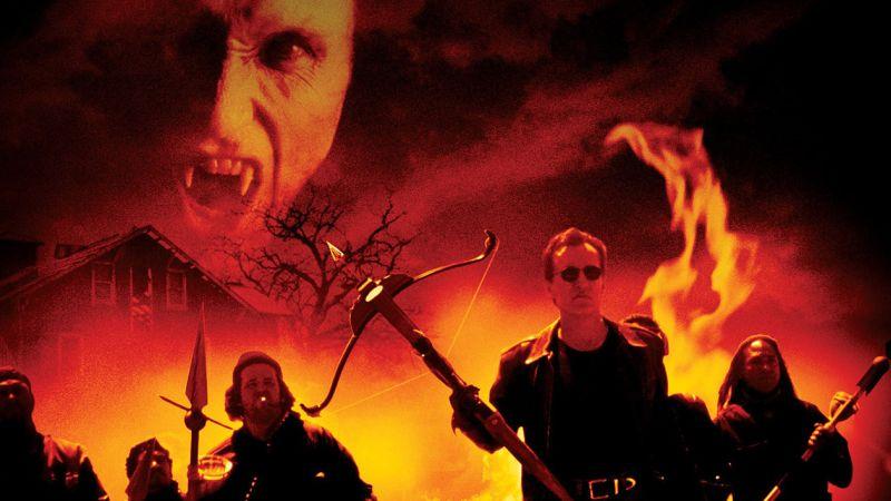 vampires-recensione-bluray-copertina