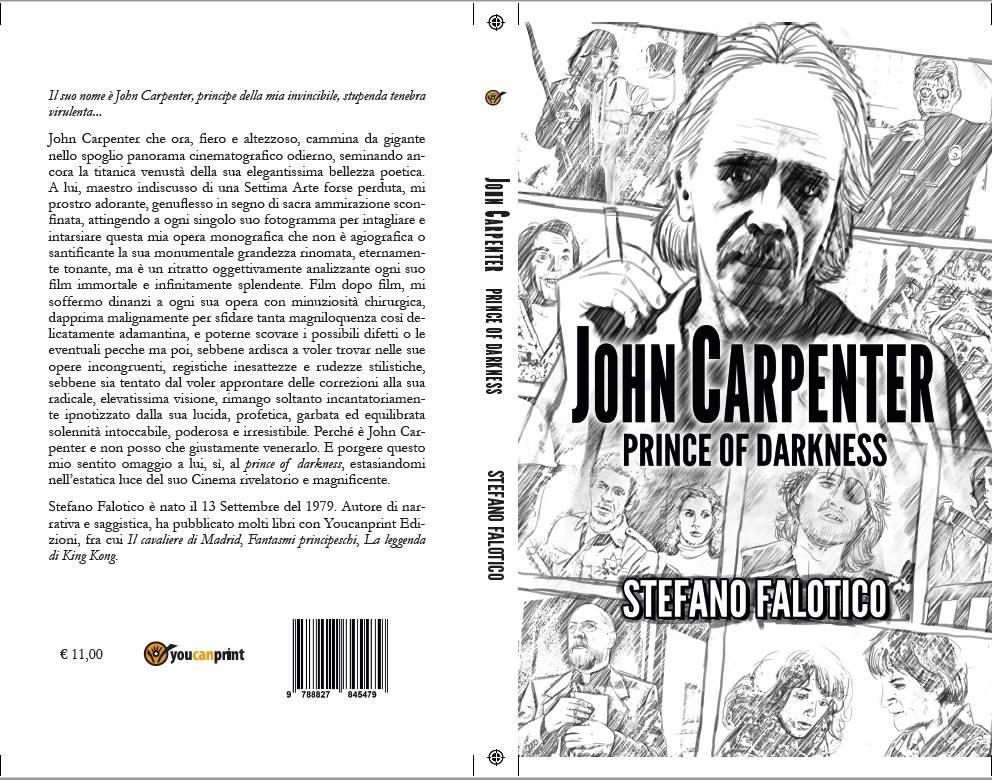 John-Carpenter–Prince-of-Darkness-libro