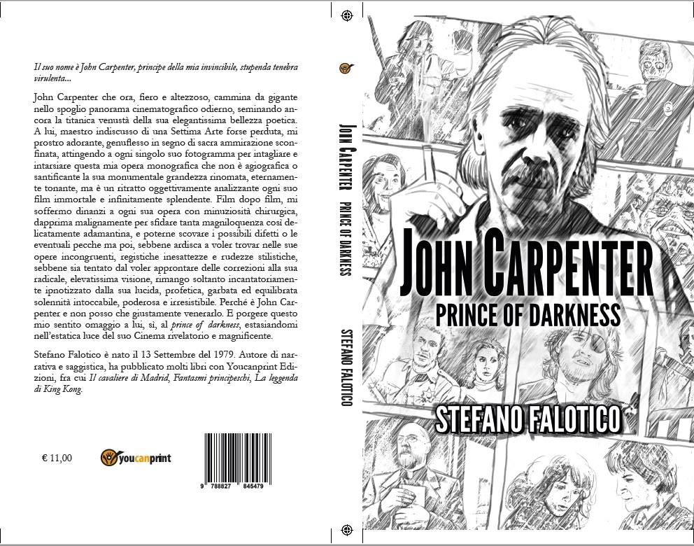 John-Carpenter–Prince-of-Darkness-libro