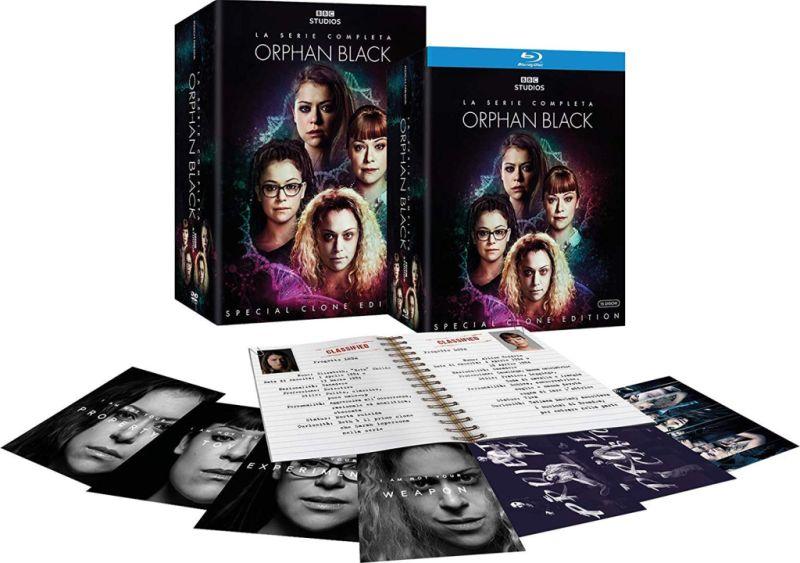 Orphan-Black-Serie-Completa-box