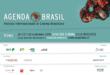 agenda-brasil-festival-brasiliano-roma-copertina