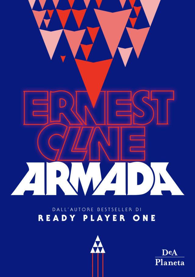 armada-libro-Ernest-Cline-copertina