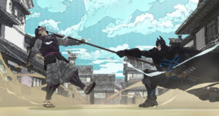 avete-mai-visto-batman-ninja-copertina