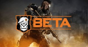 blackout-cod-black-ops-4-beta-copertina