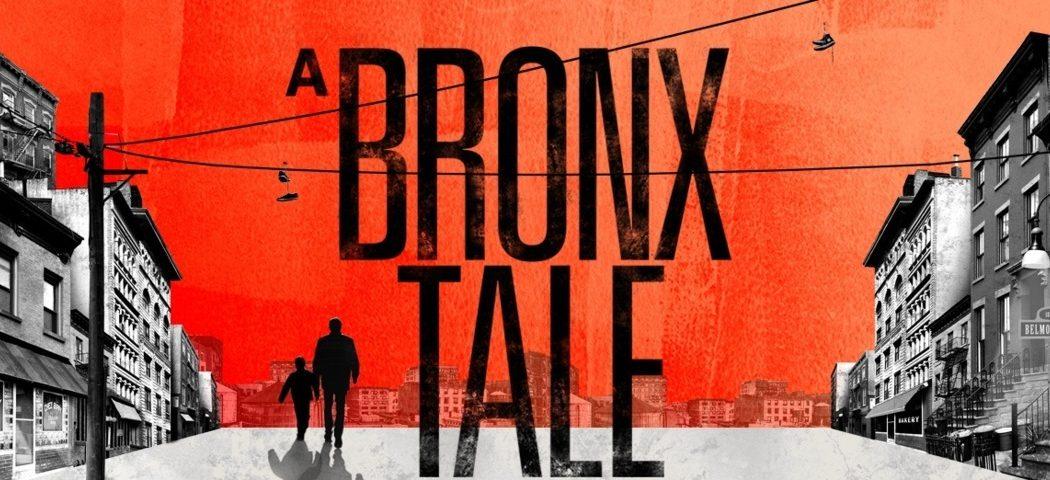 bronx-recensione-bluray-copertina