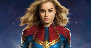 captain-marvel-primo-trailer-italiano-copertina