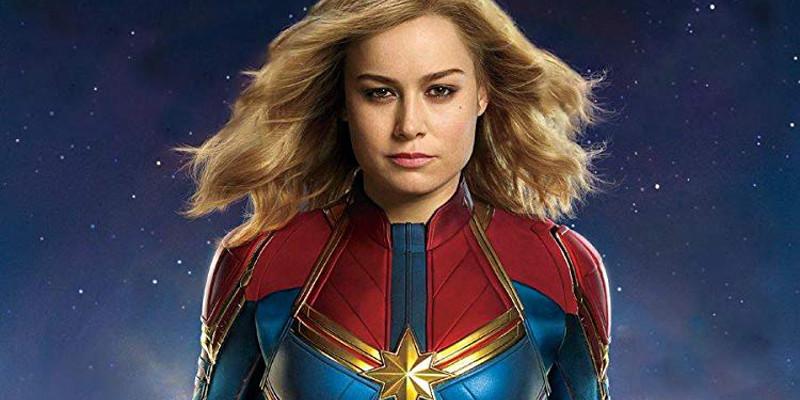 captain-marvel-primo-trailer-italiano-copertina