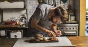 chefs-table-due-stagioni-netflix_CHEF_Cecchini_00196R