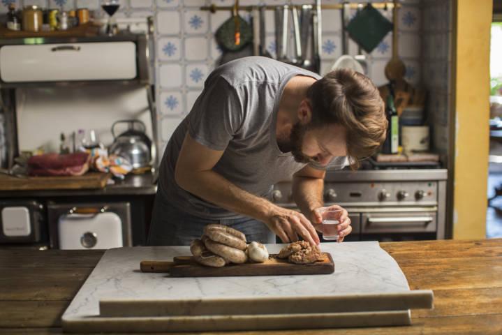 chefs-table-due-stagioni-netflix_CHEF_Cecchini_00196R