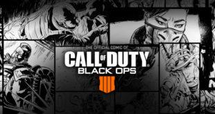 cod-black-ops-4-fumetti-copertina