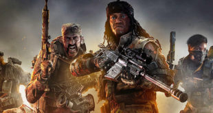 Call of Duty: Black Ops 4 – Online il Trailer Gioco