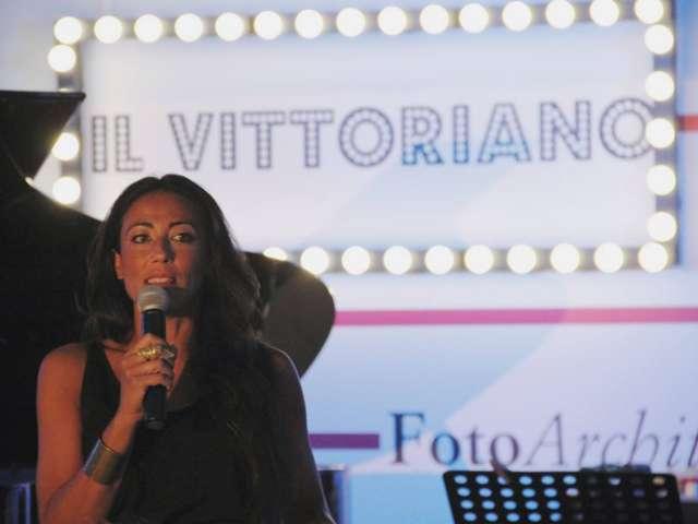 conversazioni-al-vittoriano-Gabriella-Musto
