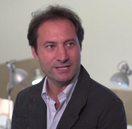 conversazioni-al-vittoriano-Marco-Iuliano