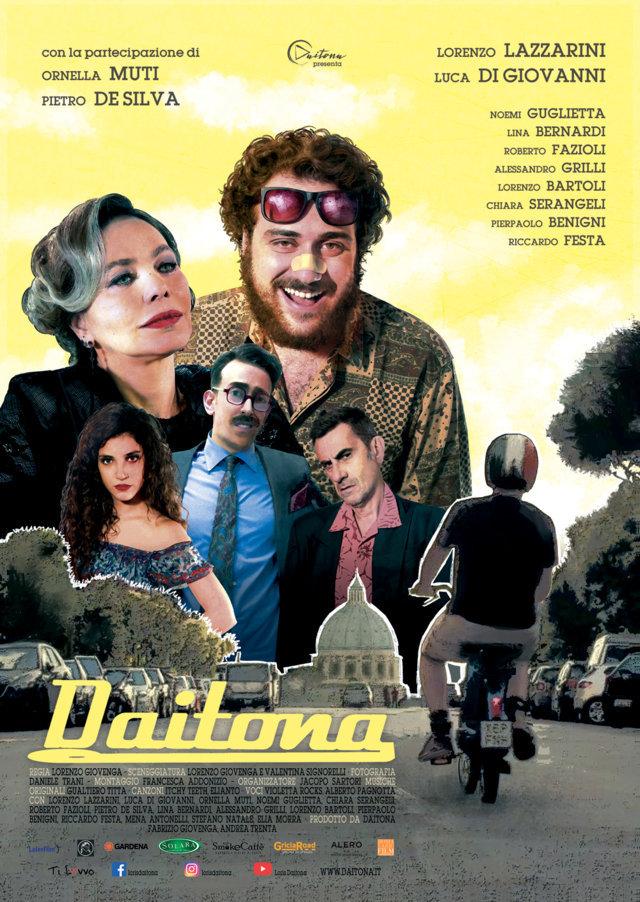 daitona-locandina-film