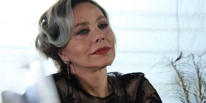 Daitona: Ornella Muti nel Primo Trailer del film di Lorenzo Giovenga