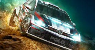 dirt-rally-2-0-codemasters-annuncio-copertina